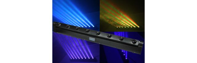 8-10W-RGBW4in1-LED-Pixel-Beam-Moving-Bar-Light-Beam-Light