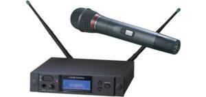 Audio_technica_AEW4240AD