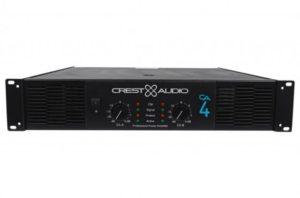 Crest_Audio_CA4_2