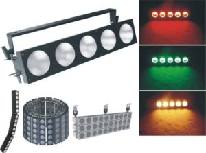 LED-Matrix-Bar-10W-or-30W-RGB