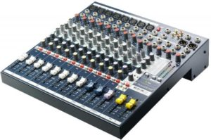 Soundcraft_EFX8
