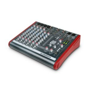 Allen_Heath_ZED-10_professionele_compacte_mixer_1