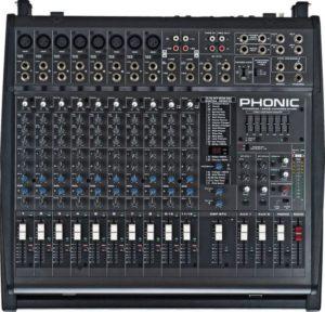 Phonic_POWERPOD_1860_Plus