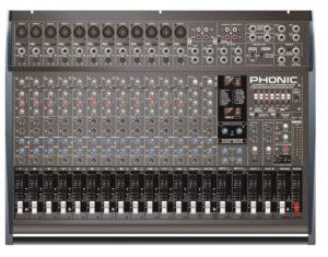 Phonic_POWERPOD_K-16_PLUS