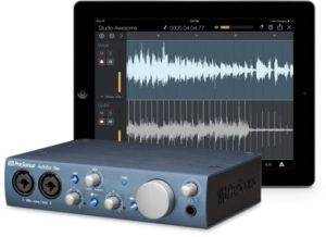 Presonus_audiobox_itwo-complete_big