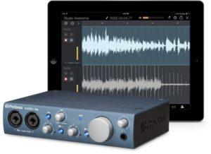 Presonus_audiobox_itwo-complete_big