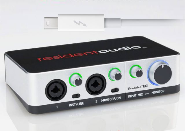 ResidentAudioT2FrontWeb
