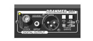drawmer_dc1