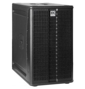 hk-audio-elements-e110-sub-active