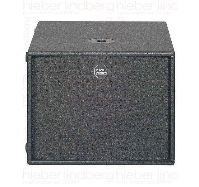 hk-audio-power-works-rs115-sub