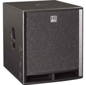 hk-audio-pr-pro-18-s-enceinte-passive-sub-bass-1000-w-prg-116747