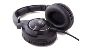 krk-kns-6400-headphones