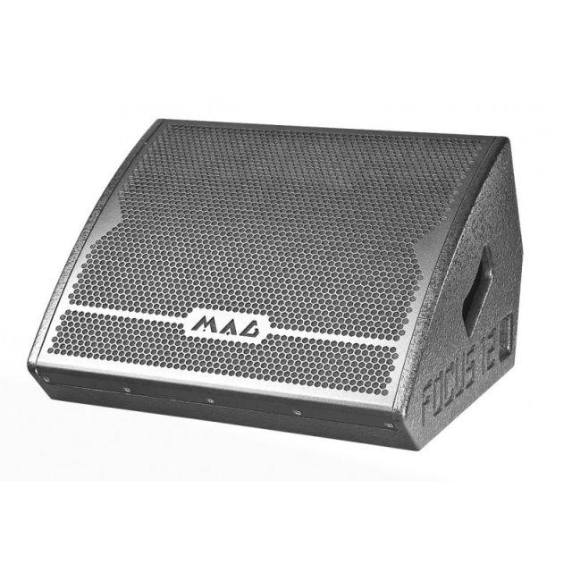 mag-focus12-800x800