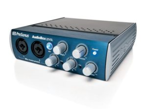 presonus-audiobox-22vsl-1-630-80