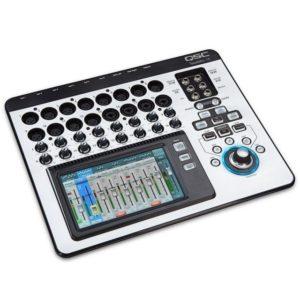 qsc_touchmix-16_compacte_digitale_mixer_1