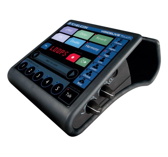 tc-helicon-voicelive-touch