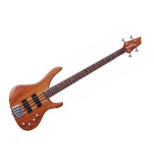 Washburn FORCE4K Активная бас-гитара