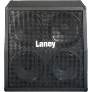Акустическая система (кабинет) Laney LX412A