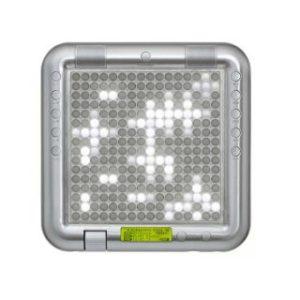 YAMAHA TNR-W визуальный синтезатор