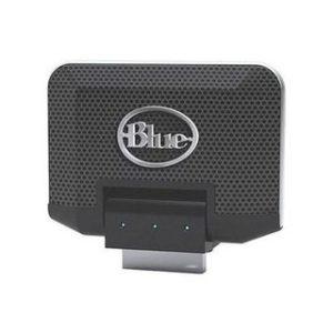 Микрофон  Blue Mikey iPOD Recorder
