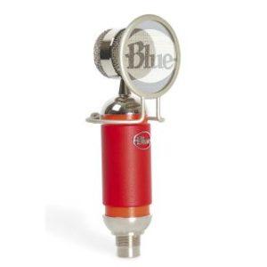 Микрофон Blue Spark