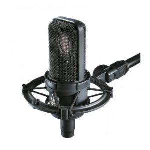 Микрофон AUDIO-TECHNICA AT4040