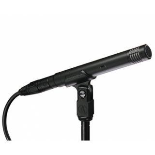 Микрофон AUDIO-TECHNICA AT4041