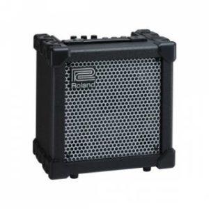 Гитарный усилитель Roland CUBE-15XL