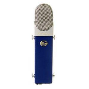 Микрофон  Blue BLUEBERRY