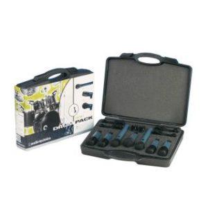 Набор микрофонов Audio-Technica MB/DK7