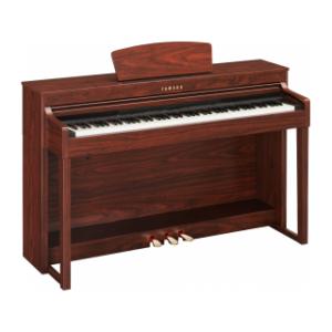 YAMAHA CLP-430 M цифровое фортепиано