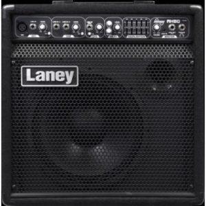 Комбо усилитель Laney AH80