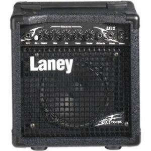 Комбо усилитель Laney LX12