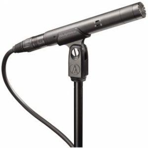 Микрофон AUDIO-TECHNICA AT4022