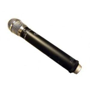 Микрофон студийный GROOVE TUBES GT30