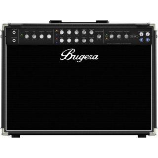 Гитарный комбо BUGERA 333XL-212