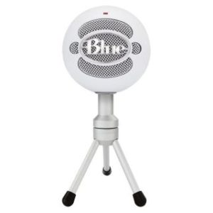 Микрофон Blue Snowball iCE