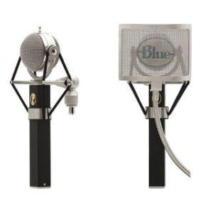 Микрофон  Blue DRAGONFLY