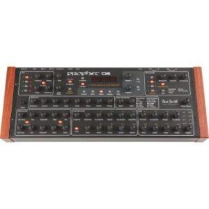 Dave Smith Prophet '08 PE Module синтезатор