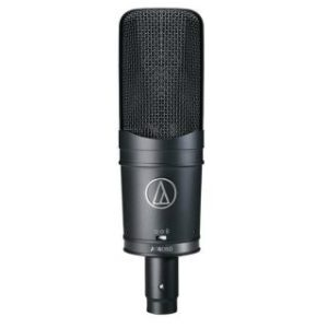 Микрофон AUDIO-TECHNICA AT4050SC
