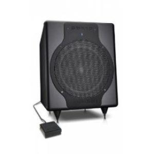 Акустическая система M-Audio SBX10