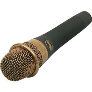 Микрофон сценический Blue enCORE 200