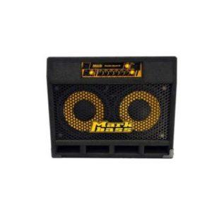 Комбо усилитель для бас-гитары MarkBass CMD 102 P