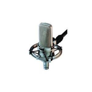 Микрофон AUDIO-TECHNICA AT4047SV (SM)