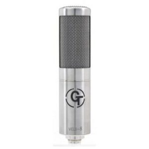 Микрофон студийный GROOVE TUBES Velo 8