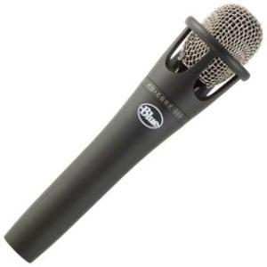 Микрофон студийный  Blue enCORE 300