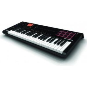 M-Audio AXIOM AIR 49 MIDI-клавиатура