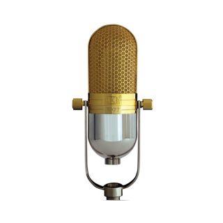 Ленточный микрофон  MXL R77-L