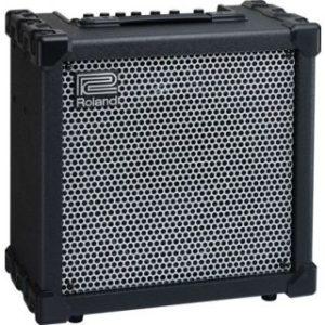 Гитарный усилитель Roland CUBE-80XL