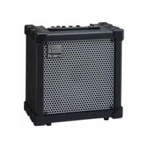 Гитарный усилитель Roland CUBE-20XL
